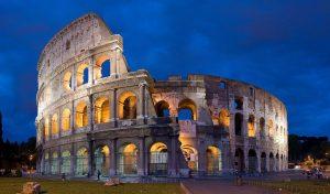 colosseum_in_rome