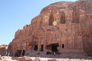 corinthian_tomb_petra_jordan1