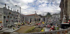 cementerio-de-ribasaltas-por-santos