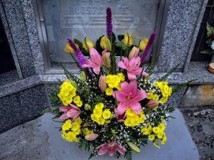 flores-en-santos