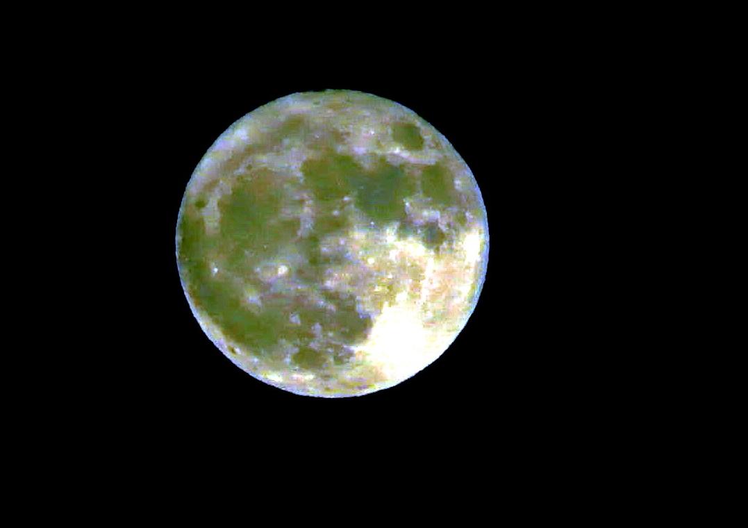 luna-chea
