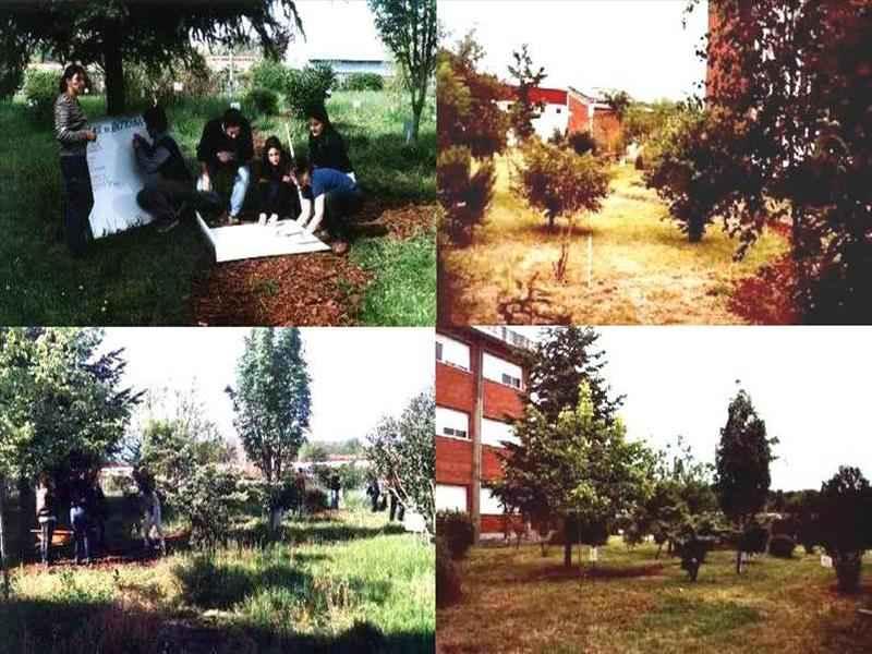 historia-jardin-4-imag